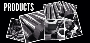 Hague Special Fasteners Ltd Image