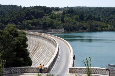 Water Industry