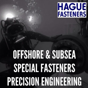 corrosion resistant fasteners for high pressure piping pdf