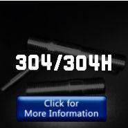 304 304H