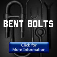 BENT BOLTS