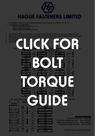 Bolting Guides