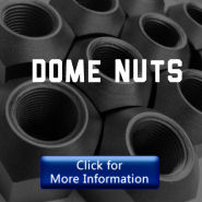 Dome nuts