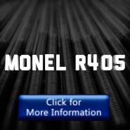 MONEL R405