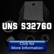 UNS S32760