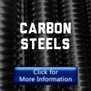 carbon steels