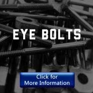 eye bolts