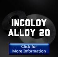 inconel alloy 20
