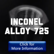 inconel alloy 725