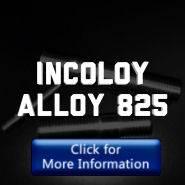 inconel alloy 825