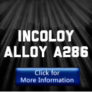 inconel alloy a286