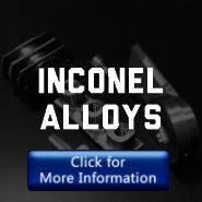 inconel alloys