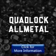 quadlock allmetal