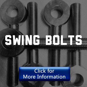 swing bolts