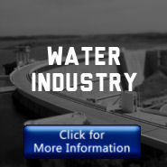 water industry