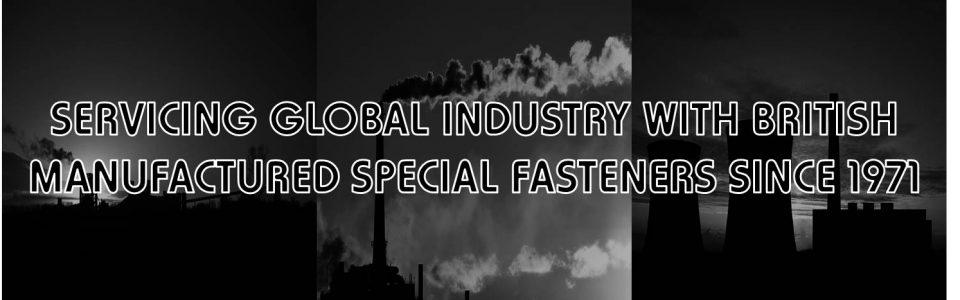 Industry Fastener